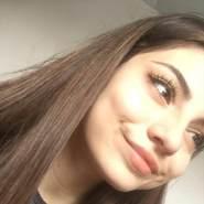 Aysima36's profile photo
