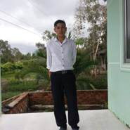 thanht1551's profile photo