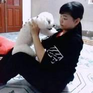 ngann921's profile photo