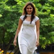 riyaa290's profile photo