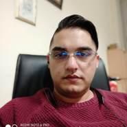 Jyuviole's profile photo