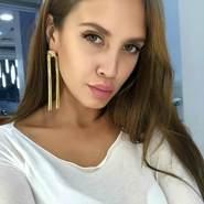 marialinda89653's profile photo