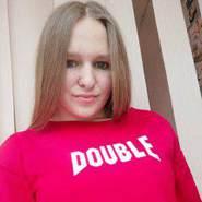 dgodeborahill's profile photo