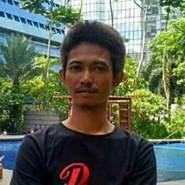 rizalr230's profile photo