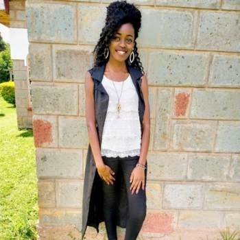 lorine19_Nakuru_Single_Female