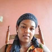 yubip371's profile photo