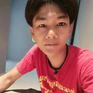 user_jknf4591's profile photo