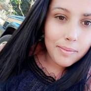 moralesl25's profile photo