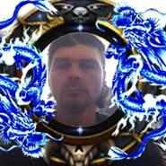 jeremyy13's profile photo