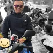 ahmadt839's profile photo