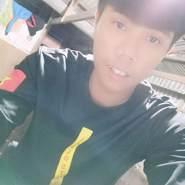 ad570768's profile photo