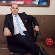 mahmoudt431's profile photo
