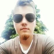 kamilkrawczyk9's profile photo