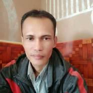 panjahitanp's profile photo