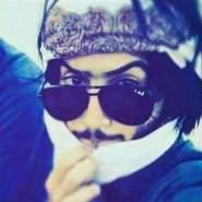 user_vro196's profile photo