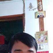 user_lxkaz68's profile photo