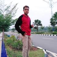 zaiduna7's profile photo