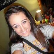 daisy887's profile photo