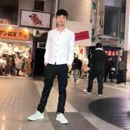 user_yolti5403's profile photo