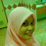 mysteryj's profile photo