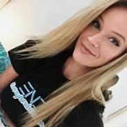 linda92110's profile photo