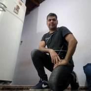 sergio4351's profile photo