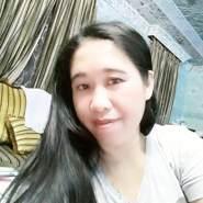 andrenat's profile photo