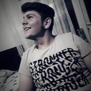 abdullahg382's profile photo