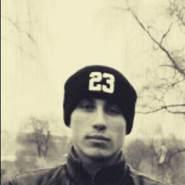 iond693's profile photo