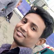 mashfiqurr2's profile photo