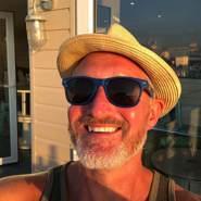 johnsonl80's profile photo