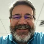 freddymoore's profile photo