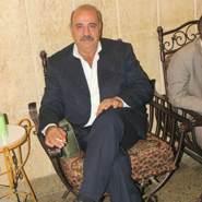 khalede652's profile photo