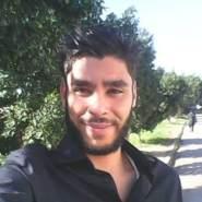 khaleds945's profile photo
