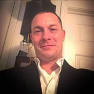 henry6386's profile photo
