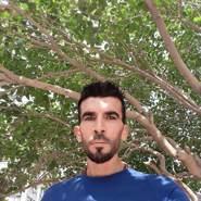 maherm476's profile photo