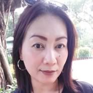 319m425's profile photo
