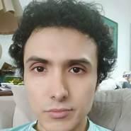 robersoul's profile photo