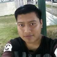 bryano154's profile photo