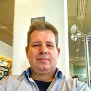 johncalvin422's profile photo