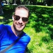 rachedkraiem's profile photo