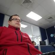 enriquesalazar56's profile photo