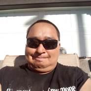 mikej50213's profile photo