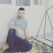 habiba527's profile photo
