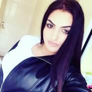 mary89719's profile photo