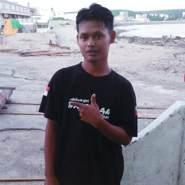 sism0816's profile photo