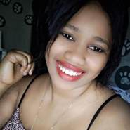 stephanie1470's profile photo