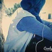 nah169's profile photo