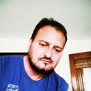 mugurs2's profile photo