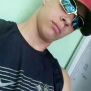 daniels3924's profile photo
